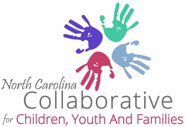 School Based Mental Health - NC Collaborative