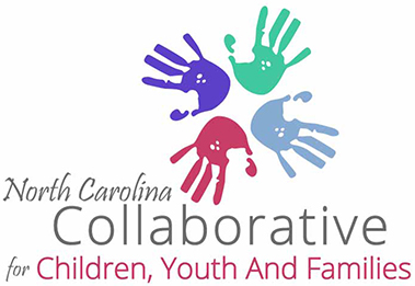 Community Collaborative Toolkit