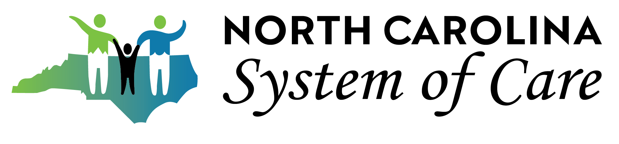 NC System of Care Logo Final-01